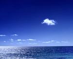 Obrázek - Na volném moři