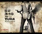 Obrázek - Velice povedený western 3-10 to Yuma