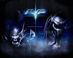 Obrázek - AVP Alien vs Predator Kdokoli vyhraje my prohrajem