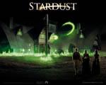 Obrázek - Kouzelná pohádka Hvězdný prach