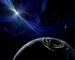 Obrázek - Extrémní planety soustavy