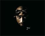 Obrázek - Legenda rapu 2Pac