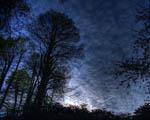 Obrázek - Noční probuzení
