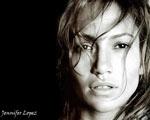 Obrázek - Jennifer Lopez závod v běhu mi dal pěkně zabrat