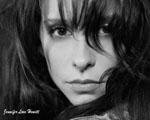Obrázek - Jennifer Love Hewitt a lesk na rtech