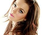 Obrázek - Lindsay Lohan nejsem romantická slečna