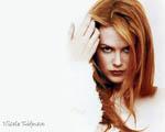Obrázek - Nicole Kidman vlasy si už nebarvím
