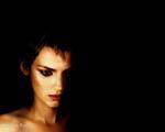 Obrázek - Winona Ryder nevypadám jen smutně