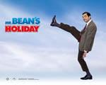 Obrázek - Prázdniny Mr. Beana