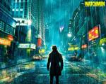 Obrázek - Watchmen dobrodružství od první minuty