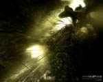Obrázek - Inhalace abstrakce