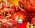 Obrázek - Nejkrásnější vánoční dárky