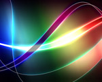 Obrázek - Elementární rovina abstrakce
