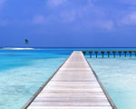 Obrázek - Dlouhá cesta do moře