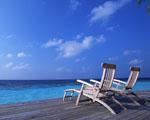 Obrázek - Ideální místo na relax