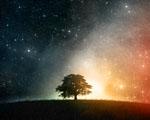Obrázek - Rozdíl mezi dnem a nocí