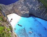 Obrázek - Dovolená v Řecku