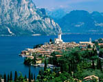 Obrázek - Dovolená v Itálii