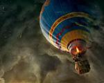 Obrázek - Velké dobrodružství v balónu