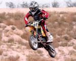 Obrázek - Motocross pro nejmenší