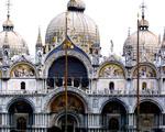 Obrázek - Basilica di San Marco v Benátkách