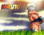 Obrázek - Konec dobrý vše dobré Naruto