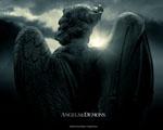 Obrázek - Andělé a démoni