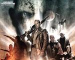 Obrázek - Kronika mutantů