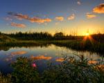 Obrázek - Levné letenky do kouzelné přírody
