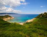 Obrázek - Příjemné chvíle na kouzelné pláži