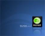 Obrázek - Suse Linux Novell
