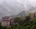 Obrázek - Velká čínská zeď