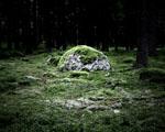Obrázek - Magický kámen
