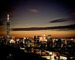 Obrázek - Levné letenky do Taipei