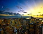 Obrázek - Levné letenky do New Yorku