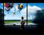Obrázek - Život na letišti