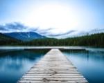 Obrázek - Whistler a malebné pobřeží