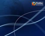 Obrázek - Firefox si bere zpět internet