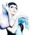 Obrázek - Perská princezna Kylie Minogue