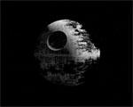 Obrázek - Star Wars a Mrtvá hvězda