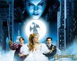 Obrázek - Kouzelná pohádka Enchanted