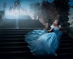 Obrázek - Útěk popelky z plesu