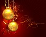 Obrázek - Magické vánoce
