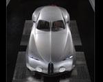 Obrázek - Koncept BMW Mille miglia coupe