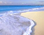 Obrázek - Last minute zájezdy na pláže ostrova Turks nebo Caicos