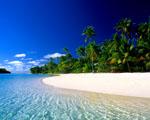 Obrázek - Zájezdy k moři na Cookovy ostrovy