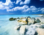 Obrázek - Dovolená v ráji Bahamy
