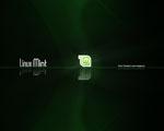 Obrázek - Linux Mint ze svobody přišla elegance