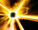 Obrázek - XBOX živá exploze