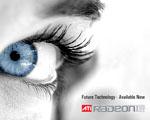 Obrázek - Grafická karta ATI Radeon 1800XT